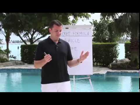 Kiếm tiền như thế nào với Big Idea Mastermind Video 1