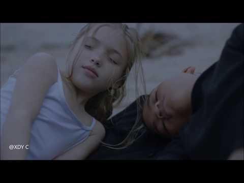 [FMV]Little Tandy & Tyrone's Story - Marvel's Cloak & Dagger (freeform)