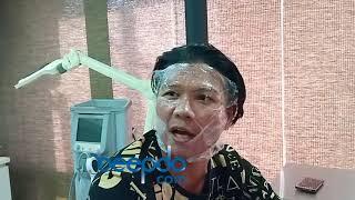 Video Ditendang Ayu Ting Ting, Ini Pengakuan Andika Kangen Band MP3, 3GP, MP4, WEBM, AVI, FLV Januari 2019
