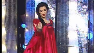 Marije Lajqaj - Moj shqipni (Eurolindi&ETC)