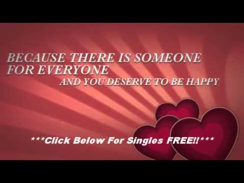 Dating Singles Online: How To Free Dating Singles?