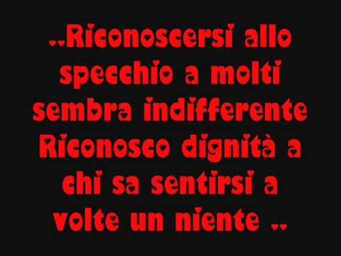 , title : 'Difendimi per sempre  -Alessandra Amoroso + testo'