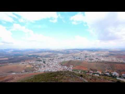 Alameda: Naturaleza e Historia
