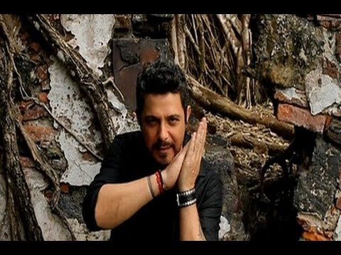 Alejandro Sanz avanza 'Mi Marciana'