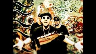 Bondan & Fade2Black - Kroncong Protol