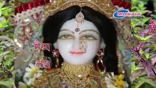 जय तुलसी माता ।आरती तुलसी मईया ।  Jai Tulsi Mata । Arti Tulsi Maiya | With Lyrics