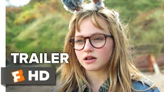 Video I Kill Giants Trailer #1 (2018) | Movieclips Trailers MP3, 3GP, MP4, WEBM, AVI, FLV Juli 2018