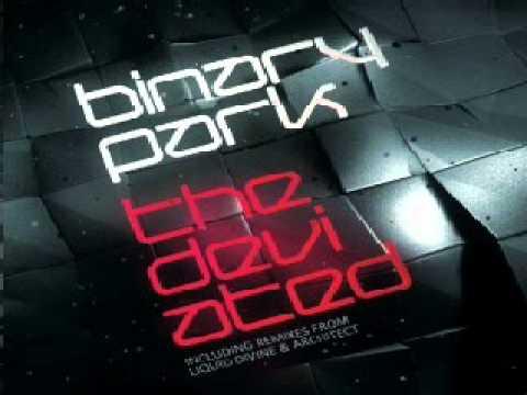 Binary Park- The Deviated