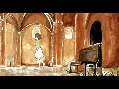 Chihiro's back - Thời lượng: 3:08.