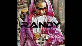 video de Jowell & Randy