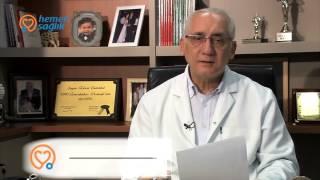 OTA&Jinemed Hastanesi - Prof .Dr.Teksen Çamlıbel - Tüp bebek tedavisinde yeni yaklaşımlar