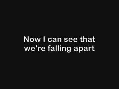 Backstreet Boys - I Want It That Way - скачать …