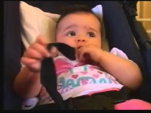 Повраћај ПДВ-а за опрему за бебе