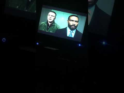 Power Season 6 Episode 9 Ghost kills Jason(I DONT OWN COPYRIGHTS TO THIS VIDEO!!!!)