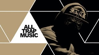 Follow us on Spotify: http://bit.ly/ATMspotify Check the website for albums, merchandise & more: http://www.alltrapmusic.com/...