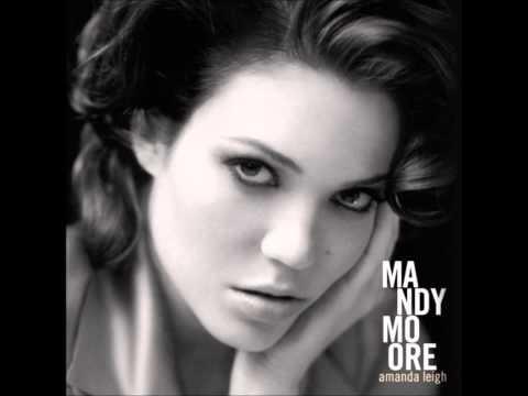 Tekst piosenki Mandy Moore - Bug po polsku