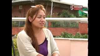 Interview with Shreya Sotang, Singer