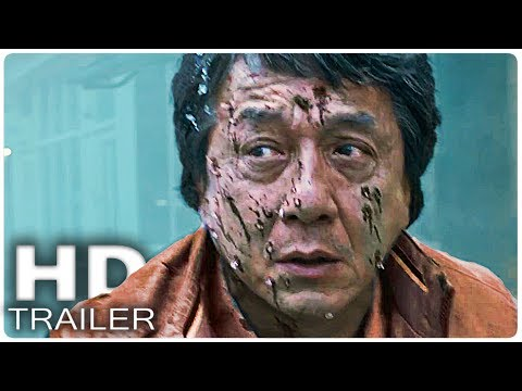 NEW MOVIE TRAILER 2017   Weekly #26