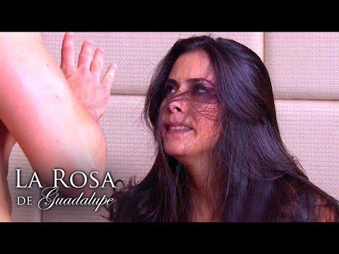 Video La Rosa de Guadalupe   La mujer equis download in MP3, 3GP, MP4, WEBM, AVI, FLV January 2017