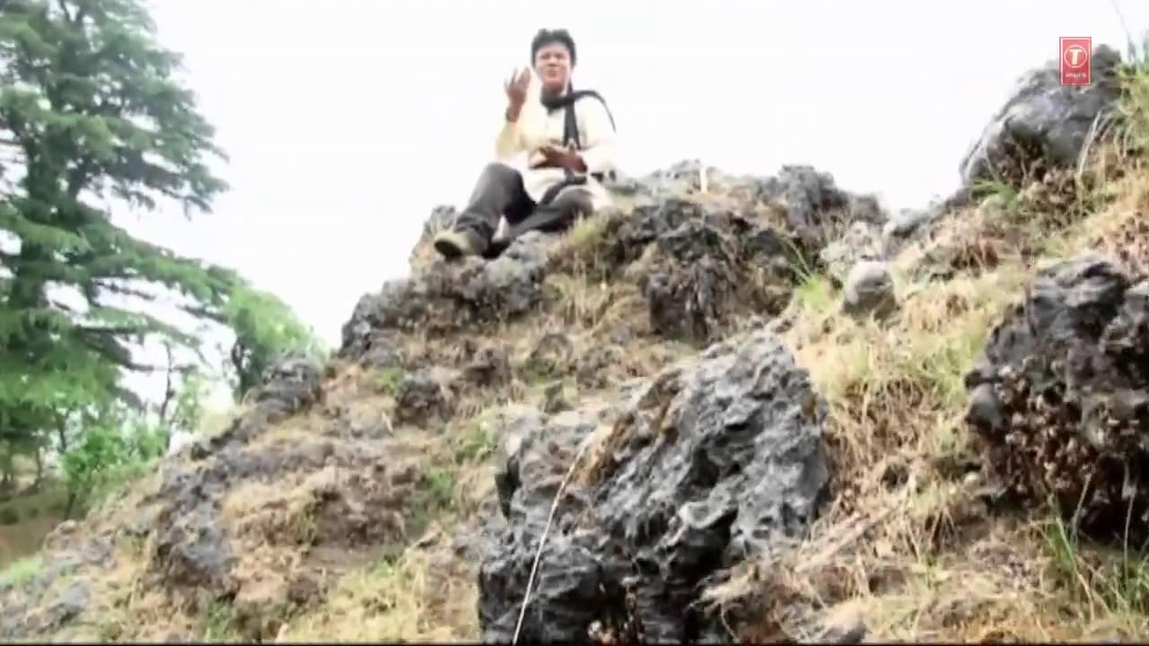 ▶ Samai Samai Ki Baat Cha  Latest Garhwali Video Song by Pritam Bharatwan..ukrockstar.com