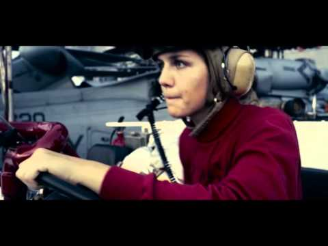 The US Navy Makes the Best  Force Awakens  Spoof