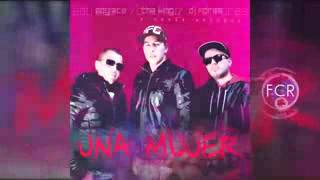 The King ft. Edy Ace  Una Mujer