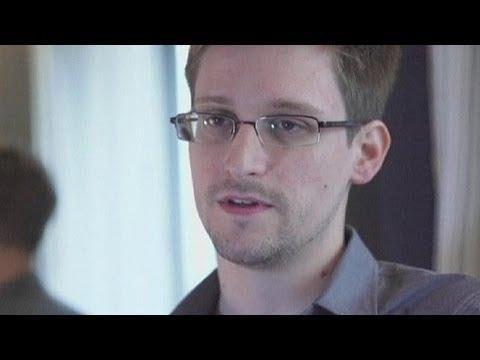 Whistleblower revealed behind massive US security leak