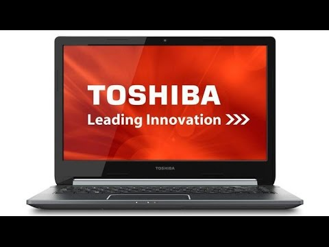 , title : 'Toshiba - Provides Free Laptop Battery as Part of Recall Program'