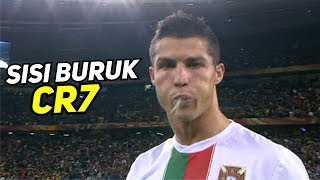 Video KENAPA RONALDO DIBENCI? MP3, 3GP, MP4, WEBM, AVI, FLV Juni 2019