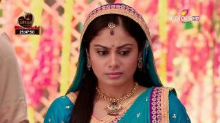 Balika Vadhu 23rd June 2014 - Full Episode