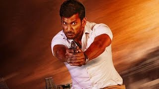 I Play a Different Cop role in Paayum Puli – Vishal Kollywood News 27/08/2015 Tamil Cinema Online