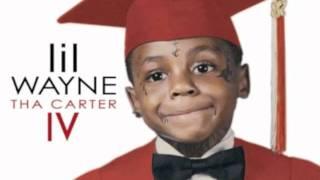 Lil Wayne - Carter 4 - Interlude Feat. Tech N9ne