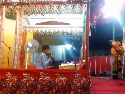 Video Ammar fathani Ngaji dan Shalawat | Perform @ Lamno - Penutupan MTQ Kecamatan download in MP3, 3GP, MP4, WEBM, AVI, FLV January 2017