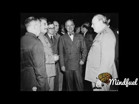 Harry S. Truman Documentary
