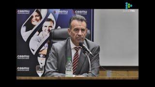 Imagen del video 10