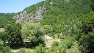 Fshati Marec