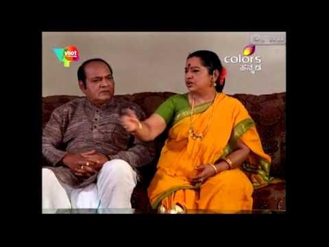 Lakshmi-Baramma--22nd-April-2016--ಲಕ್ಷ್ಮೀ-ಬಾರಮ್ಮ