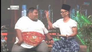 Nonton Abam Bocey & Ajak Shiro MLM Raya Film Subtitle Indonesia Streaming Movie Download