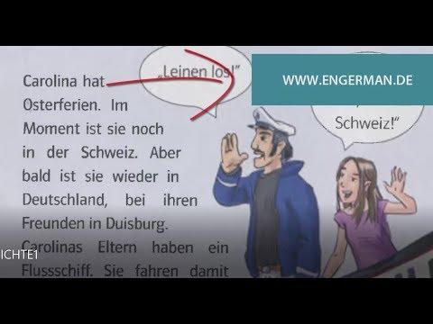 [ru] Вы хотите изучать немецкий язык? 0
