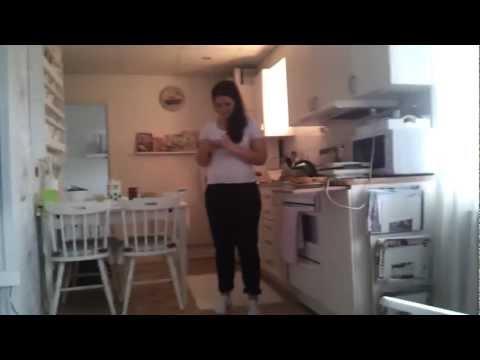 MAAAT!? (видео)