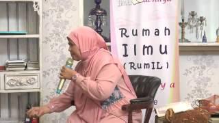 Video 20150826   Rukun Haji  Mamah Dedeh 2 MP3, 3GP, MP4, WEBM, AVI, FLV April 2019