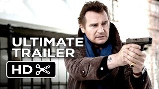 Nonton A Walk Among The Tombstones Ultimate Trailer  2014    Liam Neeson Movie Hd Film Subtitle Indonesia Streaming Movie Download