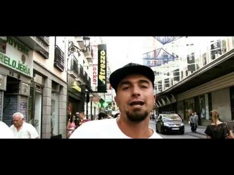 Rapsoda y La Jose – «Rumores» [Videoclip]