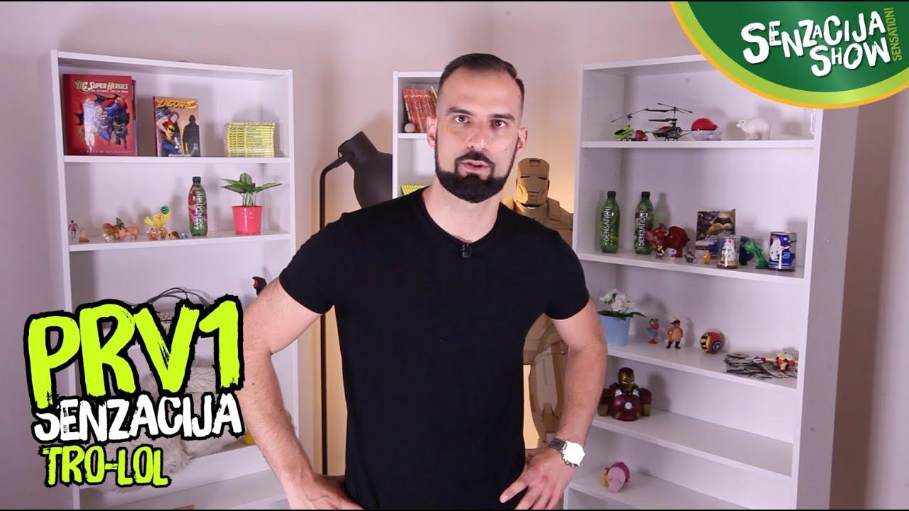 S01E09 Bjelorusija skida gaće