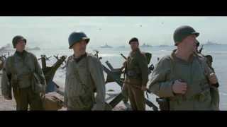 Nonton Monuments Men   Tr  Iler Espa  Ol Hd Film Subtitle Indonesia Streaming Movie Download