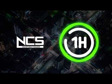 Download Giraffe Squad Wait For Me Ncs 1 Hour Video 3GP Mp4 FLV HD