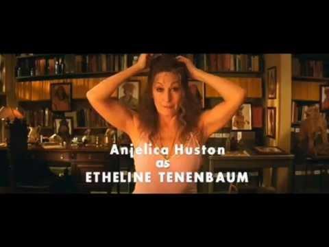 Tenenbaums - beautiful opening. The Royal Tenenbaums (2001) Ysa'e Quartet String Quartet in F Major Second Movement from The Royal Tenenbaums Soundtrack i don't own this ...