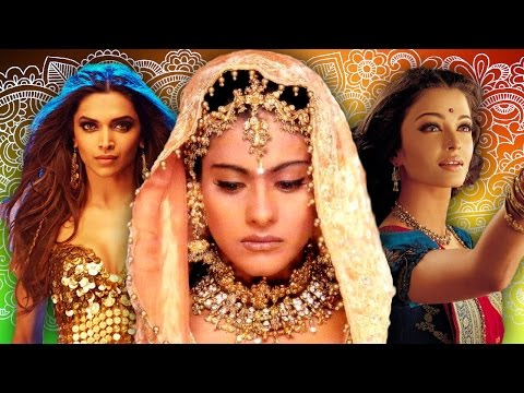 Video Top 10 Bollywood Actresses download in MP3, 3GP, MP4, WEBM, AVI, FLV January 2017