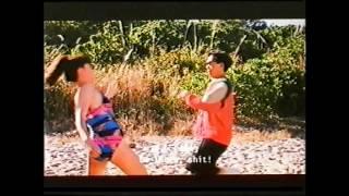 Nonton Kara Hui Action Film Subtitle Indonesia Streaming Movie Download