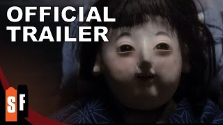 Nonton Over Your Dead Body   Takashi Miike  2014    Official Trailer Premiere Film Subtitle Indonesia Streaming Movie Download